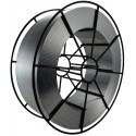 Hilo Aluminio AlMg4,5Mn