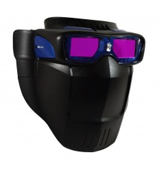 Gafas soldadura automática ARC-513