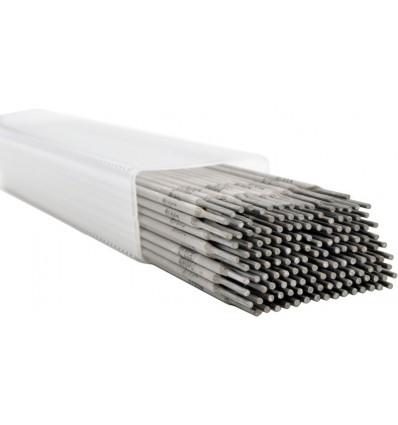 Electrodos Inoxidable 316L Ø 1.6 Paquete 105 Unidades