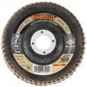Disco Rhodius Jumbo Speed