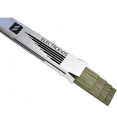 Electrodos Básico E7016