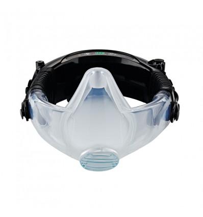 Máscara Respiración Cleanspace