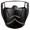 Gafas soldadura automática COBRA FX-200